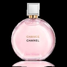 """Духи TM """"Premier Parfum"""" GOLD 377 версия Chance Eau Tendre"""