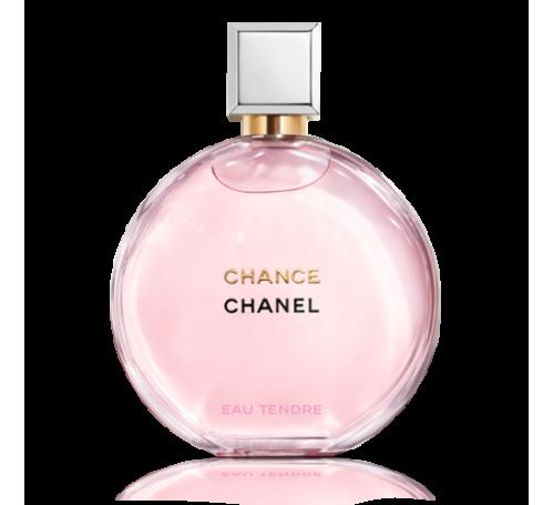 """Парфуми TM """"Premier Parfum"""" GOLD 377 версія Chance Eau Tendre"""