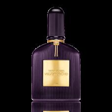 "Духи TM ""Premier Parfum"" 384 версия Velvet Orchid"
