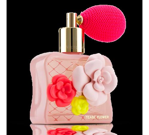 """Духи TM """"Premier Parfum"""" GOLD 390G версия Tease Flower"""