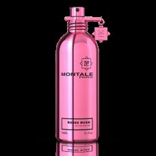 """Парфуми TM """"Premier Parfum"""" GOLD 393 версія Roses Musk"""