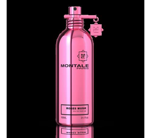 "Духи TM ""Premier Parfum"" 393 версия Roses Musk"