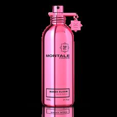 """Духи TM """"Premier Parfum"""" GOLD 394 версия Roses Elixir"""