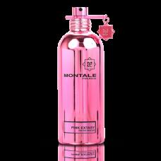 """Духи TM """"Premier Parfum"""" GOLD 397 версия Pink Extasy"""