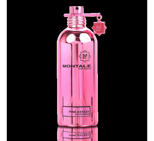 """Парфуми TM """"Premier Parfum"""" GOLD 397G версія Pink Extasy"""