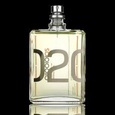 """Духи TM """"Premier Parfum"""" 400 версия Escentric Molec. 02"""