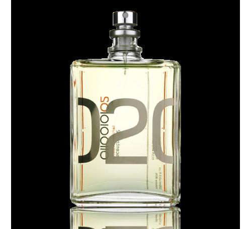 """Парфуми TM """"Premier Parfum"""" 400 версія Escentric Molec. 02"""