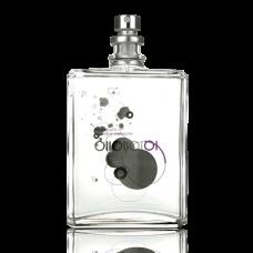 """Духи TM """"Premier Parfum"""" GOLD 402 версия Escentric Molec. 01"""