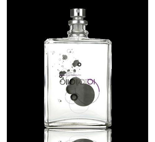 """Парфуми TM """"Premier Parfum"""" GOLD 402G версія Escentric Molec. 01"""