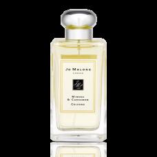 """Парфуми TM """"Premier Parfum"""" 405 версія Mimosa and Cardamon"""