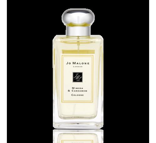 "Духи TM ""Premier Parfum"" GOLD 405G версия Mimosa and Cardamon"