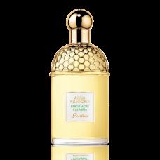 """Духи TM """"Premier Parfum"""" GOLD 407 версия Aqua Allegoria Bergamote Calabria"""