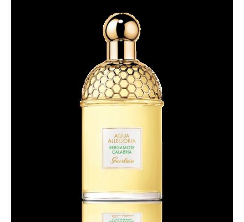 """TM """"Premier Parfum"""" GOLD 407 версія Aqua Allegoria Bergamote Calabria"""