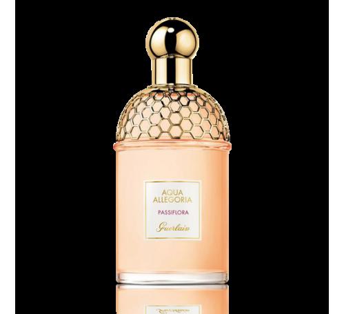 "Духи TM ""Premier Parfum"" GOLD 408G версия Aqua Allegoria Passiflora"