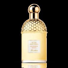 "Парфуми TM ""Premier Parfum"" 409 версія Aqua Alleg. Mandarine-Basilic"
