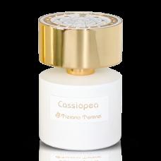 """Парфуми TM """"Premier Parfum"""" GOLD 410G версія Cassiopea"""