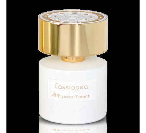 "Духи TM ""Premier Parfum"" 410 версия Cassiopea"