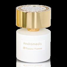 """Духи TM """"Premier Parfum"""" GOLD 411G версия Andromeda"""