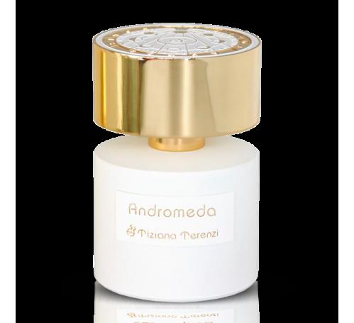 """Парфуми TM """"Premier Parfum"""" GOLD 411G версія Andromeda"""