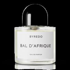 """Парфуми TM """"Premier Parfum"""" 417 версія Bal d'Afrique"""