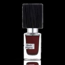 """Парфуми TM """"Premier Parfum"""" 418 версія Black Afgano"""