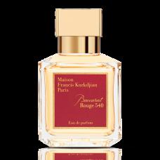 "Духи TM ""Premier Parfum"" 420 версия Bac. Rouge 540"