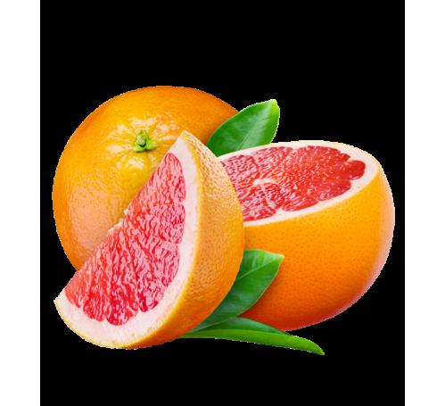 """Духи TM """"Premier Parfum"""" GOLD 82 версия Grapefruit"""