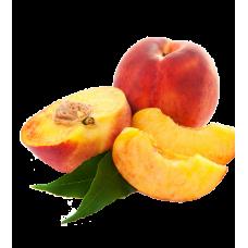 "Духи TM ""Premier Parfum"" GOLD 83 версия Peach"