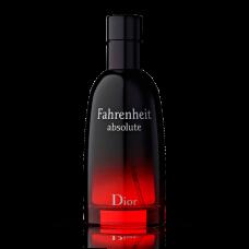 "Парфумована вода ТМ ""Fransua"" H009 аналог Farhenh. Absolus"