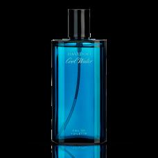 "Парфумована вода ТМ ""Fransua"" H018 аналог Cool Water"