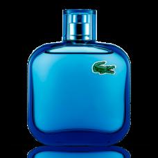 "Парфюмированная вода ТМ ""Fransua"" H054 аналог L12.12 Bleu, 100 мл"