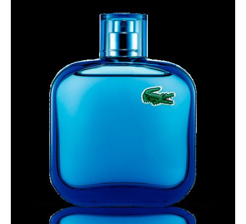 """Парфумована вода ТМ """"Fransua"""" H054 аналог L12.12 Bleu"""