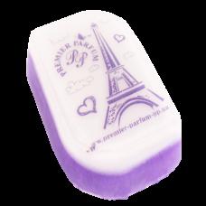 Фірмове мило Premier Parfum (жін.) №359