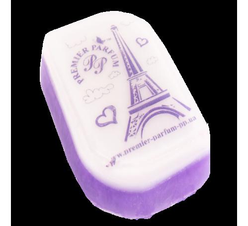 Фірмове мило Premier Parfum (жін.) №334