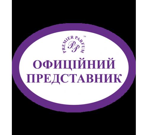 """Наклейка """"Офіційний представник"""""""
