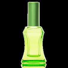 Белль 25/30 мл (цвета в ассортименте)