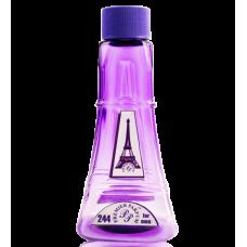 "Духи TM ""Premier Parfum"" 251 версия Black Code"