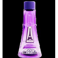 """Парфуми TM """"Premier Parfum"""" 120 версія Black XS for her"""