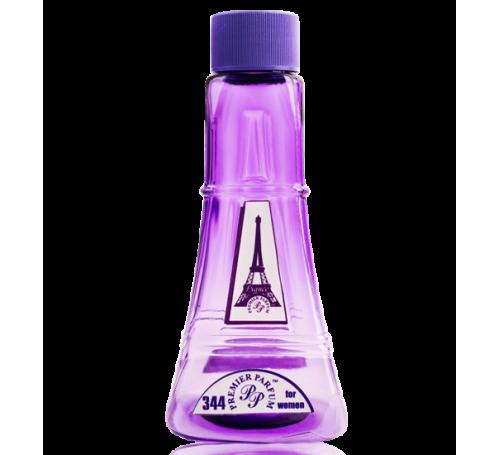"""Парфуми TM """"Premier Parfum"""" 384 версія Velvet Orchid"""