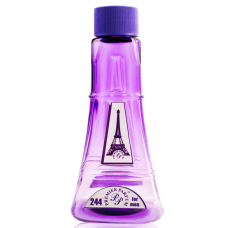 "Духи TM ""Premier Parfum"" 252 версия Code Profumo"