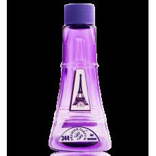 "Духи TM ""Premier Parfum"" 344 версия Arm. Basi In Red"